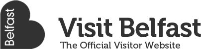 Belfast Sightseeing Tours - Bus, Walking, Taxi and Boat Tours - Visit Belfast