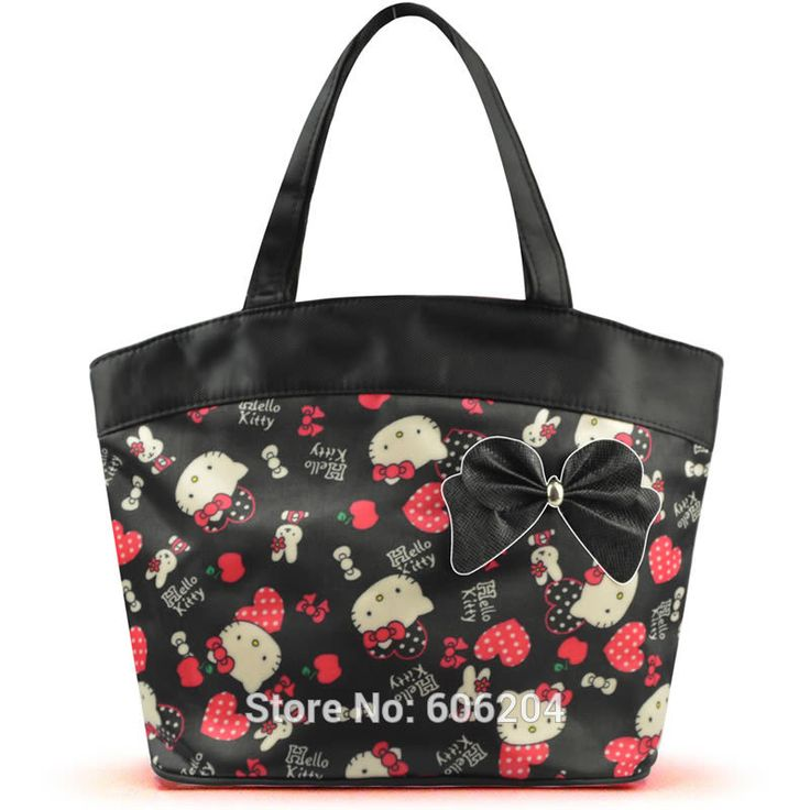 Cheap handbags singapore, Buy Quality handbags floral directly from China  handbag candy Suppliers: Special Offer 2015 Newly Women Fashion Handbag  Oxford ...