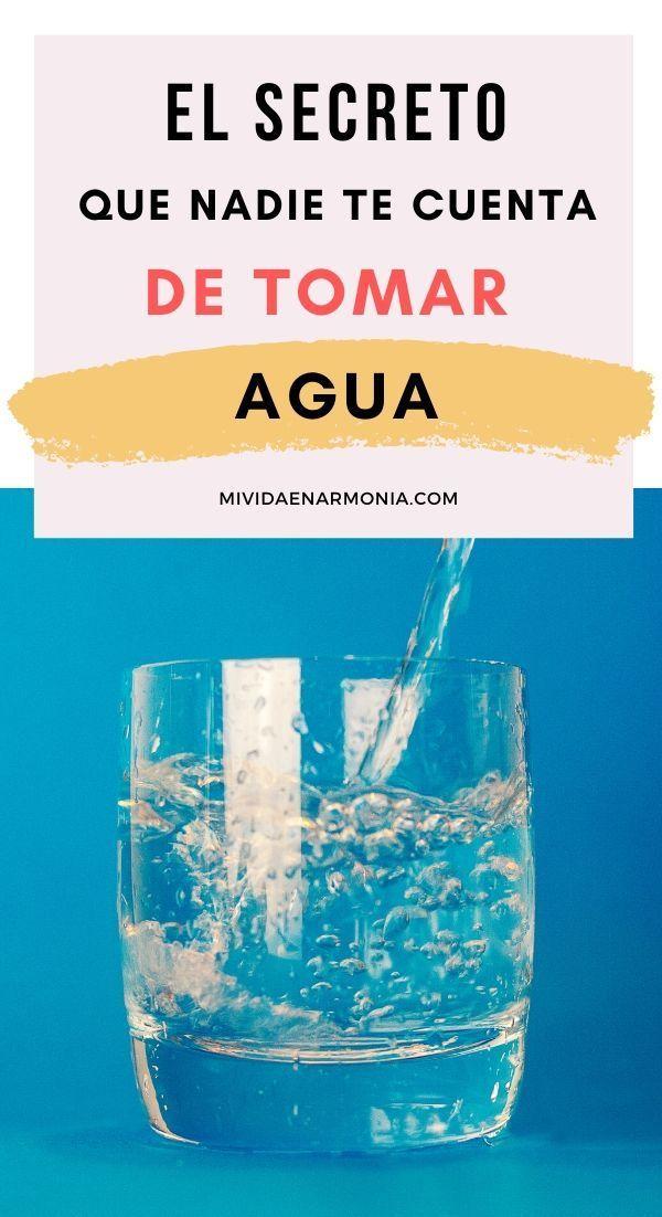 Más Bella Y Atractiva Gratis Mi Vida En Armonia Aguas Para Bajar De Peso Agua Bajar De Peso Beneficios De Tomar Agua