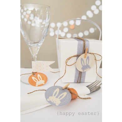 """""""Adorable #Free #Easter Printables"""" #easter"""