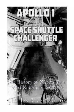 which apollo space shuttle blew up - photo #49