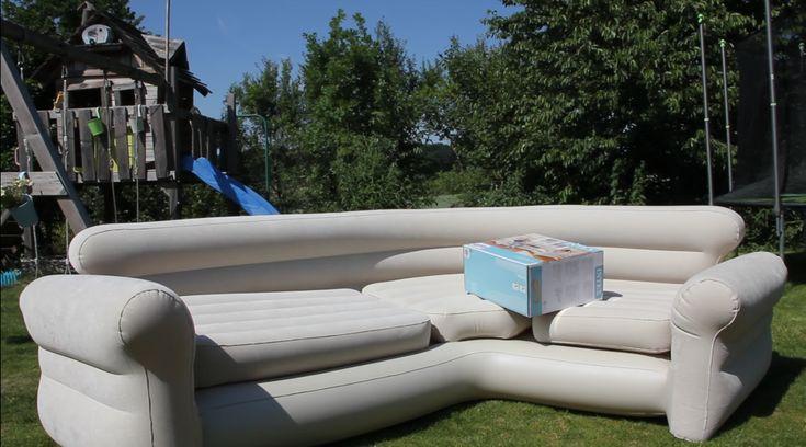 die besten 25 vorzelt f r wohnmobil ideen auf pinterest. Black Bedroom Furniture Sets. Home Design Ideas