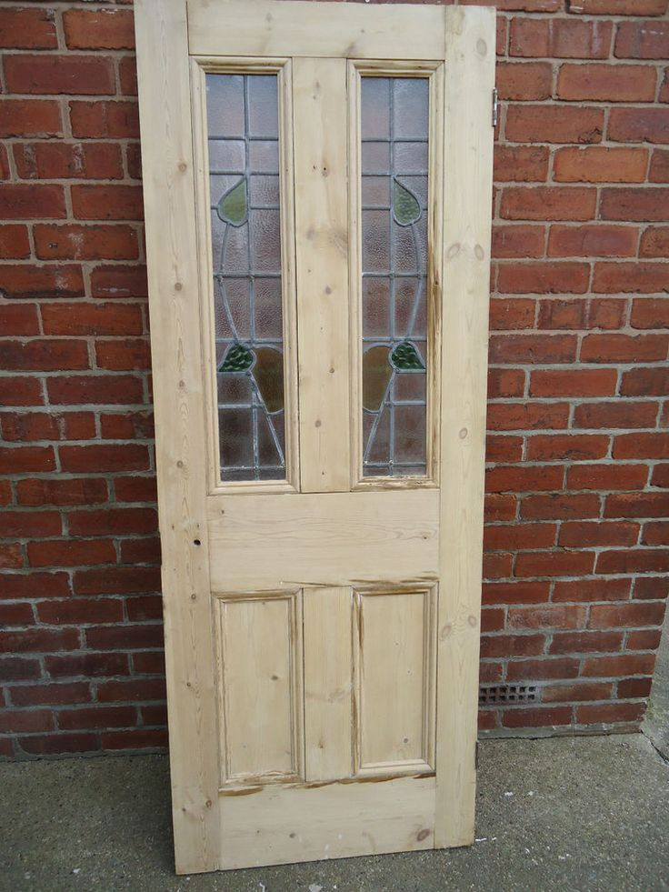 17 Best Images About Home Internal Doors On Pinterest