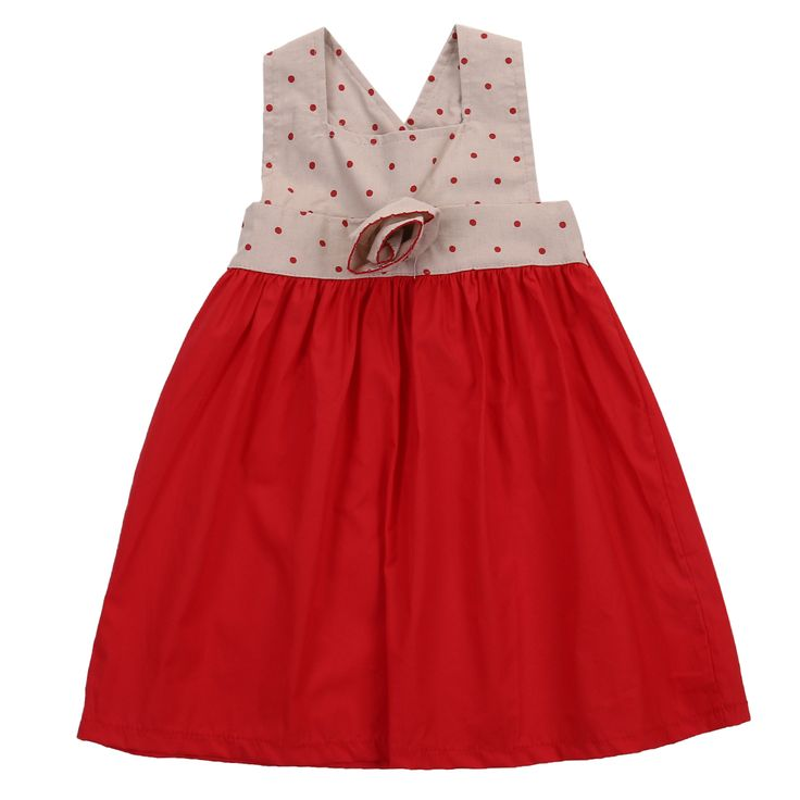 http://babyclothes.fashiongarments.biz/  New Arriving Dress!!Flower Baby Girls Summer Sleeveless Backless Polka Dot Red Party Princess Dress, http://babyclothes.fashiongarments.biz/products/new-arriving-dressflower-baby-girls-summer-sleeveless-backless-polka-dot-red-party-princess-dress/, ,     Label Size Dress Length Bust*2 Recommended Age 80 52 cm 27…