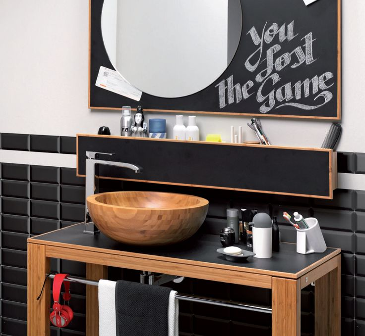 93 best bagno images on pinterest | bathroom ideas, master ... - Prodotti Arredo Bagno