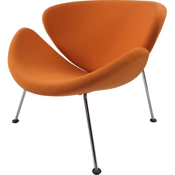 Die besten 25+ Orange sofa design Ideen auf Pinterest Orange - wohnzimmer orange beige