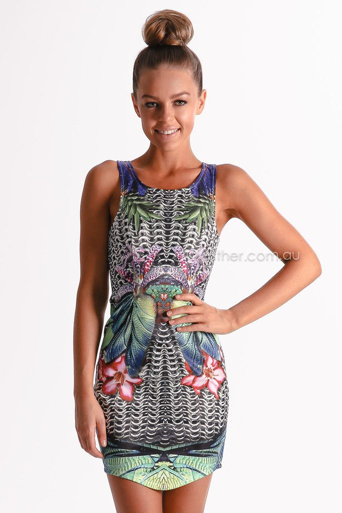 Usa boutique clothing store