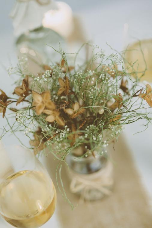 (3) Súťaž: Moja handmade svadba!