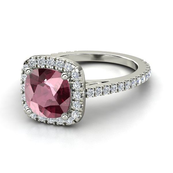 17 best images about jewelry on engagement