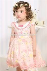 Resultado de imagen para niños con un bebe coreanos hermosos