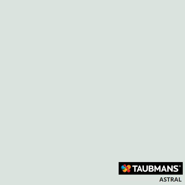 #Taubmanscolour #astral