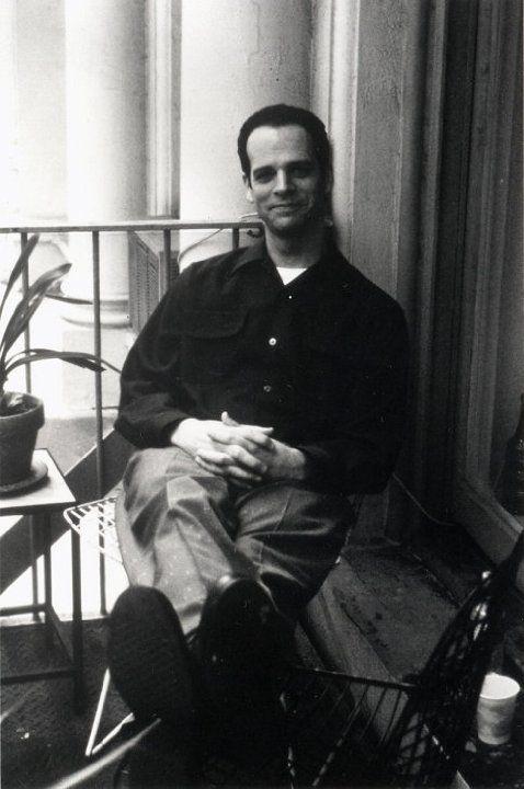 Pictures & Photos of Patrick Breen - IMDb