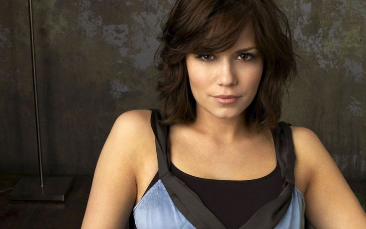 #1939484, High Resolution Wallpapers one tree hill image