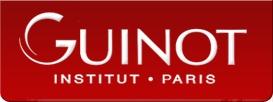 Paryska grupa Guinot  kierowana przez Jean Daniel Mondin od ponad 40 lat zajmuje się tworzeniem receptur kosmetycznych wykorzystywanych w produkcji preparatów pielęgnacyjnych do różnego typu cer. Laboratorium i fabryka Guinot są jedynymi obiektami kosmetycznymi o standardzie farmaceutycznym w Europie. Połączenie doświadczeń medycznych, farmaceutycznych i kosmetycznych zaowocowało opracowaniem wielu formuł bio – kosmetycznych, charakteryzujących się wysoką efektywnością działania.