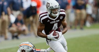 2017 SEC Country Power Poll: Where Texas A&M is ranked (Week 14)