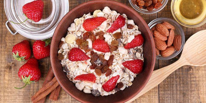 Beachbody-Blog-5-Ways-Oatmeal