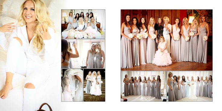 Click On The Image For Excellent Examples Of Classic Or Modern Wedding  Album Design. Www