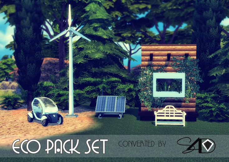 30 best sims 4 outdoor sets images on pinterest outdoor for Sims 4 exterior design