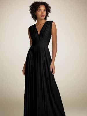 5 Dresses for Every Woman - Choosing a Dress - Redbook
