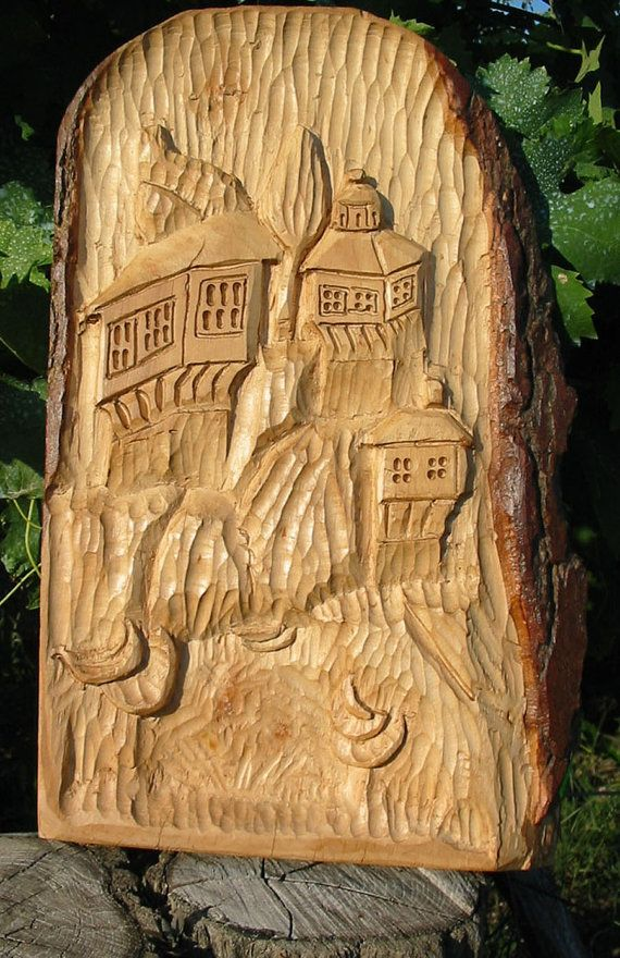 Best images about woodcarving designs and buildings