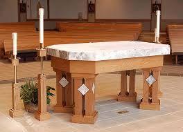 Image result for marble altars