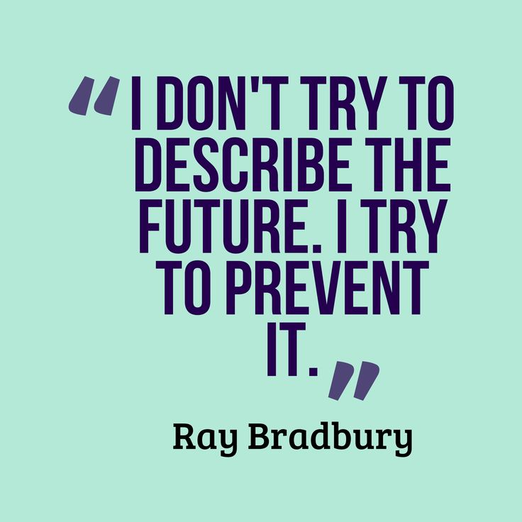 Fahrenheit 451 Quotes About Burning Books With Page Numbers: 110 Best Ray Bradbury Images On Pinterest