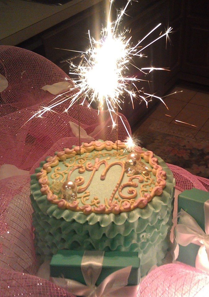 41 best Cake All Things Yummy Birthday Cakes images on Pinterest