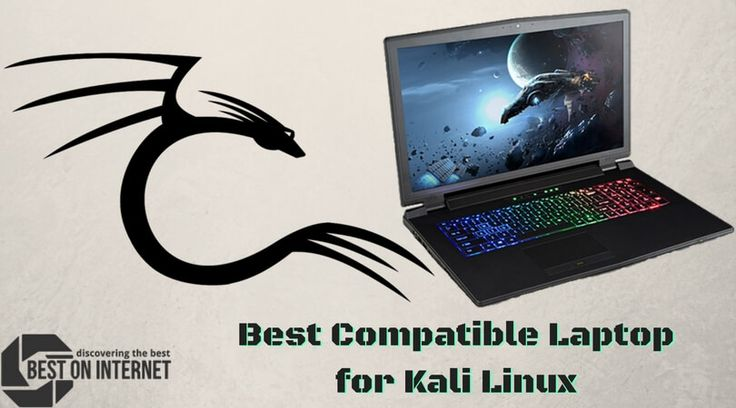 List of Latest #KaliLinuxLaptops https://www.bestoninternet.com/compute/electronics/laptop-kali-linux/ In recent time, most of the people use #laptops. As you know that Kali Linux is very useful for penetration testing and security auditing, you should get it installed on your computer. Here I've listed some cheapest laptops for #KaliLinux. It will help you easily see the specifications and find which one is better for you.