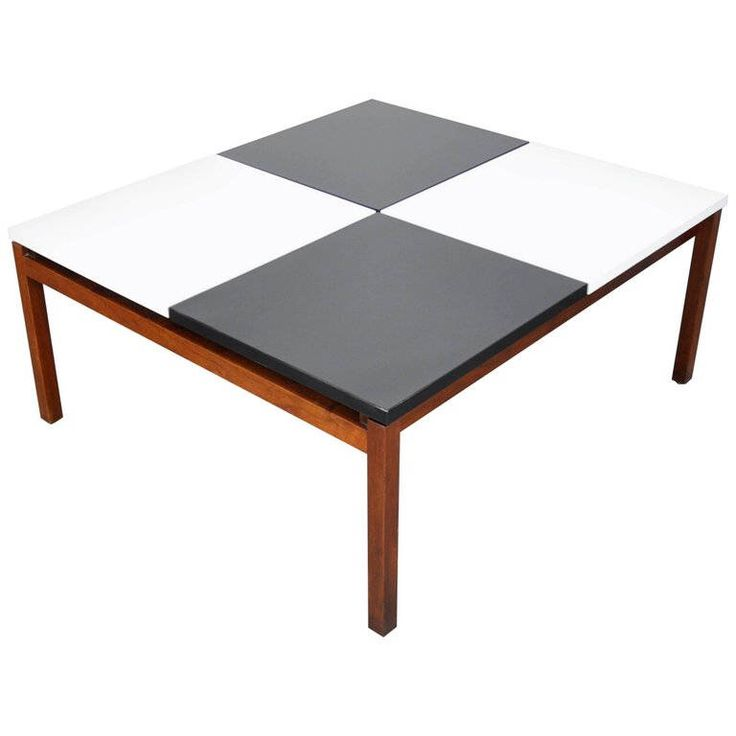 Best 25+ Mid century coffee table ideas on Pinterest | Mid ...
