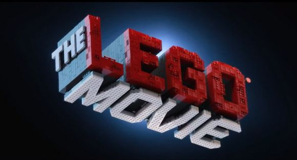 LEGO Movie Party Games for Kids-My Kids Guide