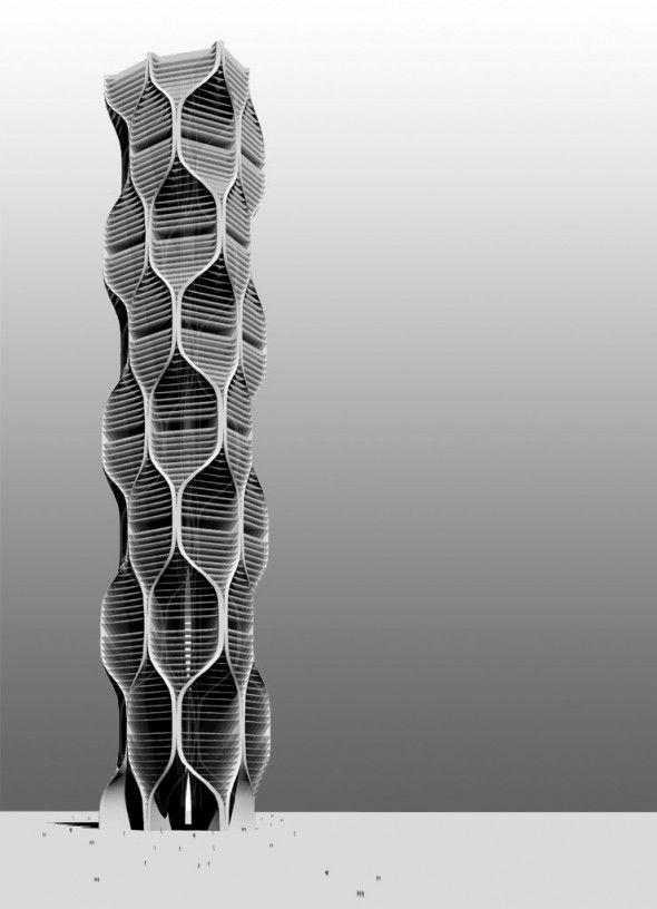 C_Tower