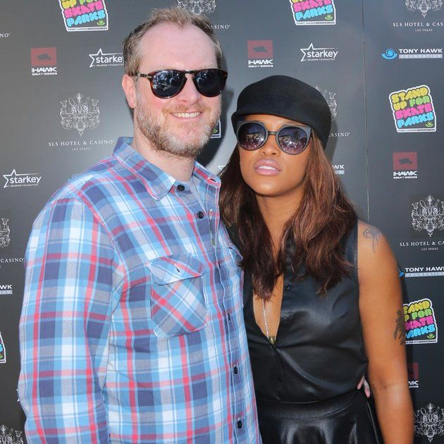 Eve and Maximillion Cooper are everything | Essence.com