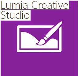 UNIVERSO NOKIA: Aggiornamento Versione v6.5.10.4 App Lumia Creativ...