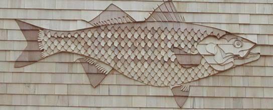 Best 17 Best Images About Cedar Shingles On Pinterest Cedar 400 x 300