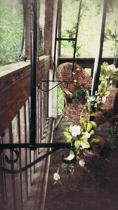 1000 images about fence hangers on pinterest arches for Timber decking seconds