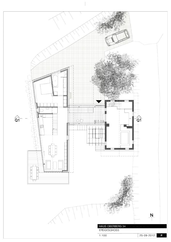 Architectural Drawing Scale 50 best plans images on pinterest | architecture, floor plans and