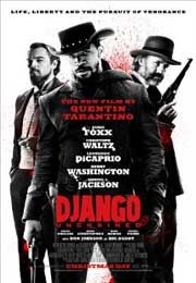 django unchained watch online,django unchained download,django unchained movie download, django unchained movie, django unchained movie online, django unchained putlocker, watch django unchained putlocker, django unchained megashare, watch django unchained megashare, django unchained full movie,django unchained - 2012