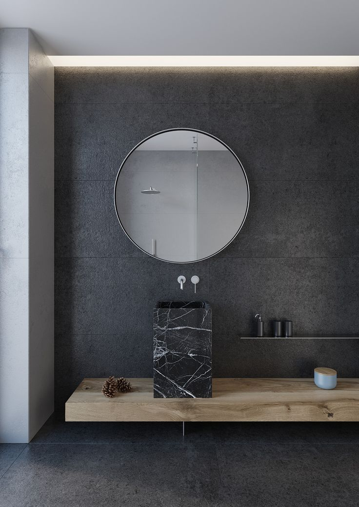 Interior design studio 1408 arredo arredamento for Arredo studio design