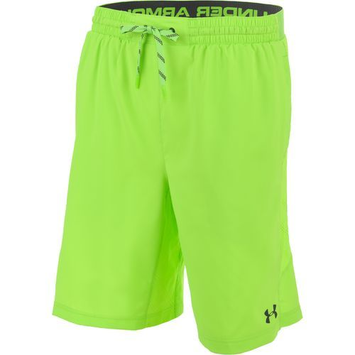 New Under Armour Men's Workout Shorts