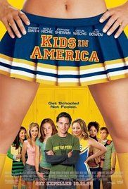 Kids In America Full Movie. A diverse group of high school students band together to peacefully stick it to their overbearing principal.