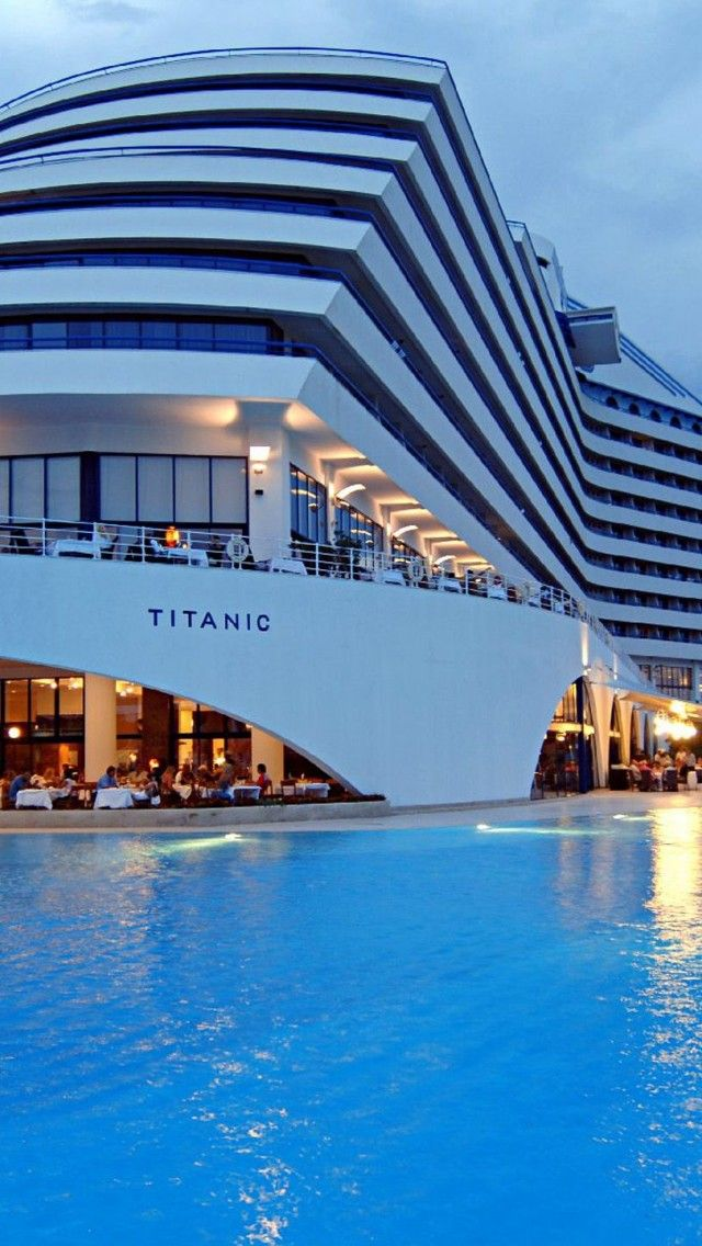 Titanic-Beach-Lara-Hotel-Antalya-Turkey-