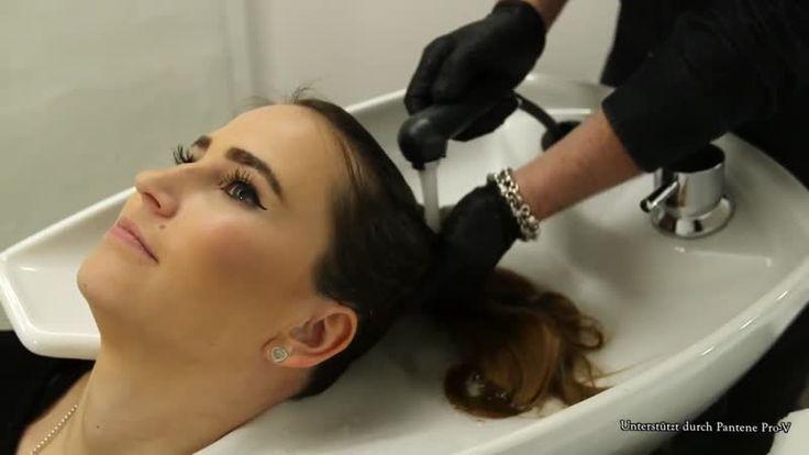 Tipps für feines Haar von Nikisbeautychannel