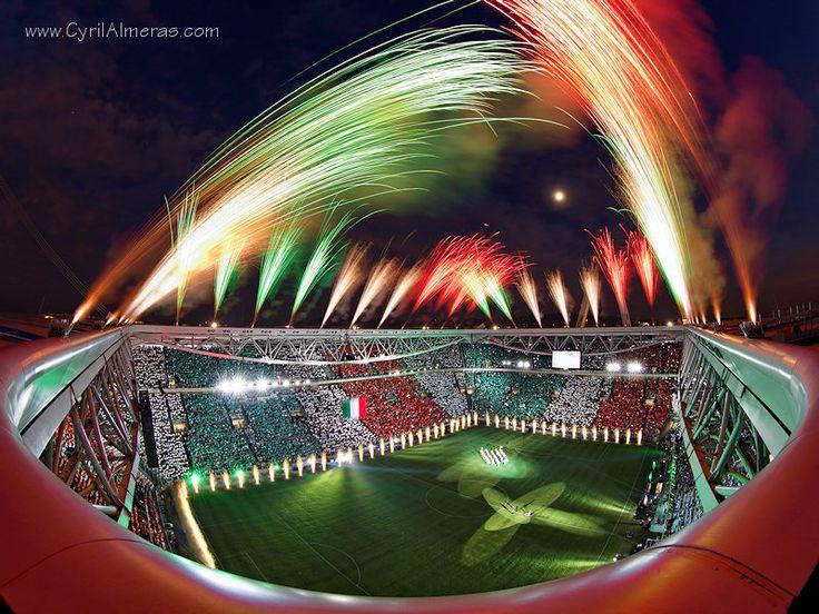 Wallpapers Juventus Stadium 800x600   #230166 #juventus ...