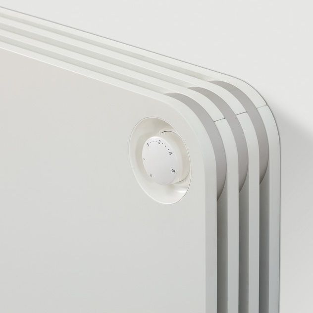 Low Surface Temperature Radiators. LST Designer Radiators. Jaga LST Radiators. Stylish Designer Safe Heating radiators.