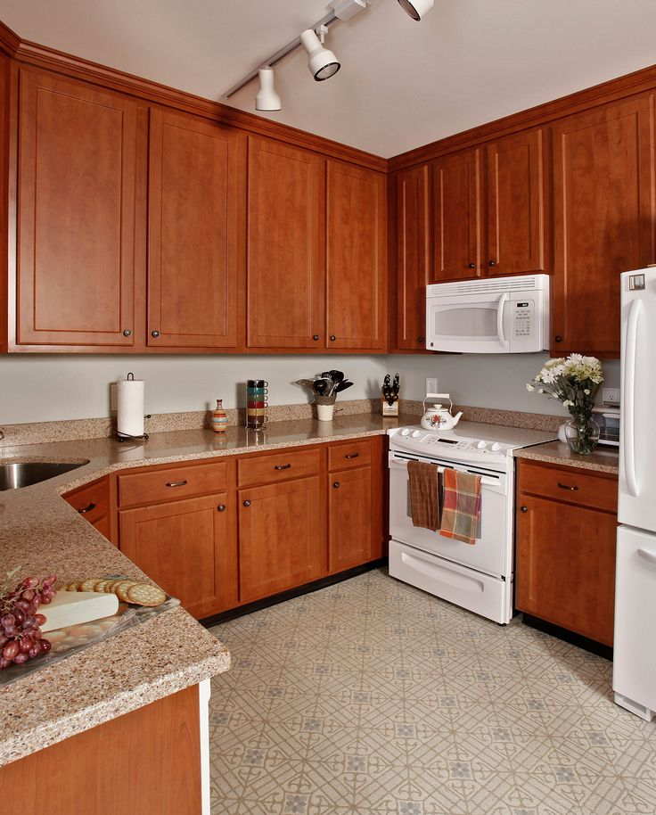how kitchen cabinets are made 3649 best cabinets drawers amp dressers images on 7185