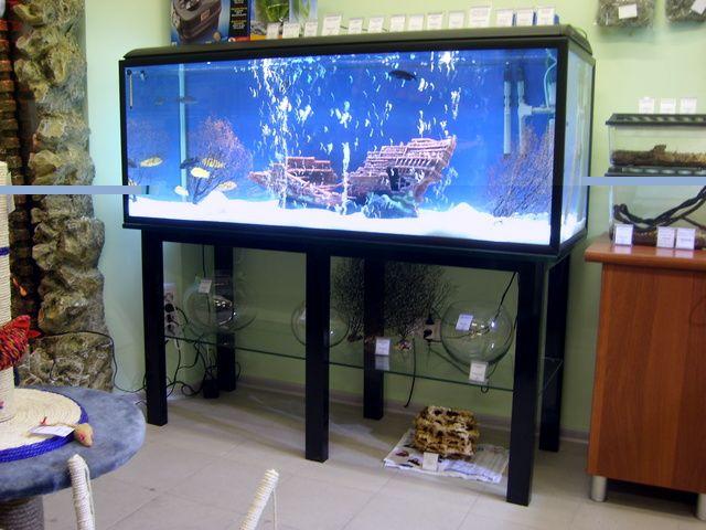 Тумбы - Аквариумы, аквариумные аксессуары и рыбки, установка и обслуживание аквариумов в Новосибирске, зоотовары, фонтаны, водопады - Аквасервис, аквариумные салоны в Новосибирске