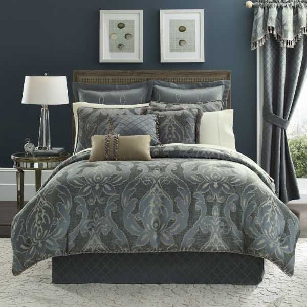 http://www.home-decorating-co.com/croscill-bedding.html