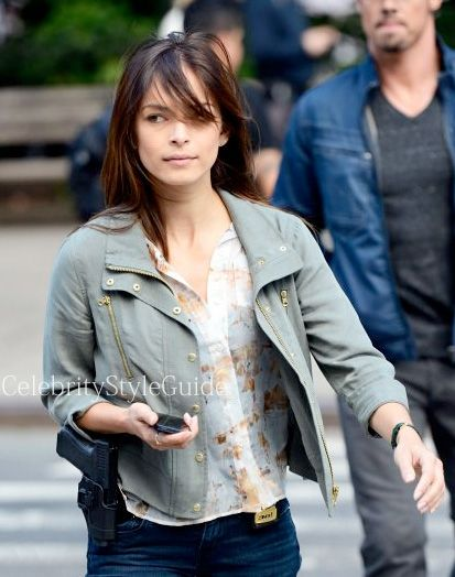 1000 Images About Kristin Kreuk On Pinterest Beauty And The Beast The Beast And Catherine