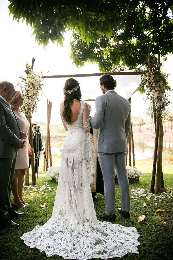 casamento-campo-ana-gaquelin-vestido-noiva-carol-coelho-8