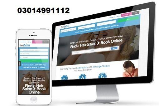 Web Design  2 Web Development  3 E-Commerce Solution  4 apps Development  5 SEO Management  6 Web Hosting
